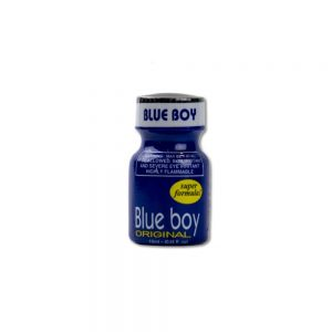 Arôme Blue Boy 10 ml