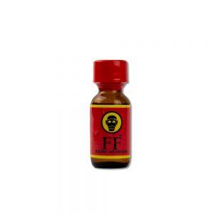 Arôme FF