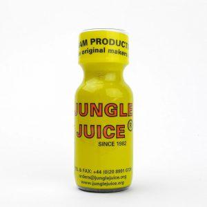 Arôme Jungle Juice - Poppers