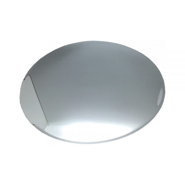 Playroom - Miroir pour support de sling métal