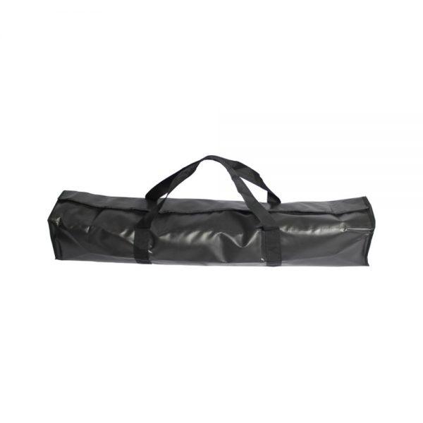 Playroom - Support de sling métal - sac de transport