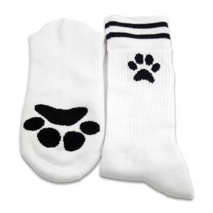 textiles - chaussettes Puppy